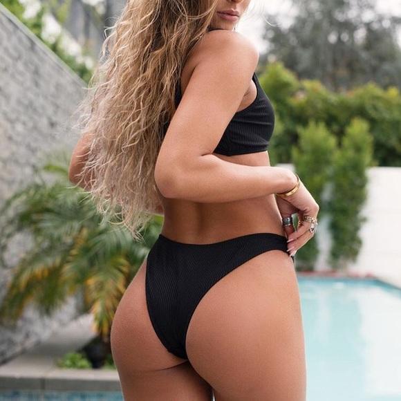 Mature blonde wife tube